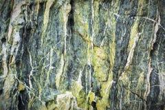 Vagga, stena texturbakgrund Royaltyfri Foto