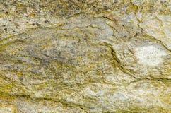 Vagga textur Royaltyfri Fotografi