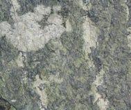 Vagga textur royaltyfri bild