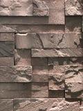 Vagga textur, cement arkivbild