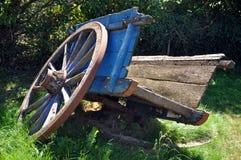 Vagn Fotografering för Bildbyråer