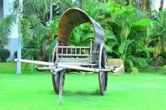 vagn Royaltyfria Foton
