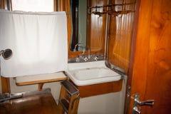 Vagon de Joseph Stalin Photographie stock
