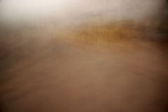 Vague #4. An abstract image made in camera Royalty Free Stock Photo