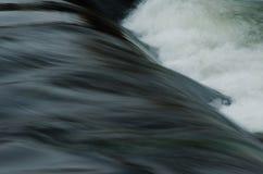 Vague d'eau Image libre de droits