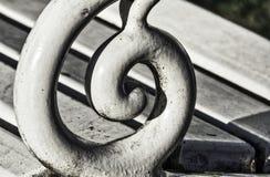 Vagues Photographie stock libre de droits