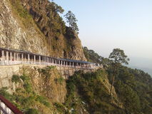 Vaishno Devi Stock Photography