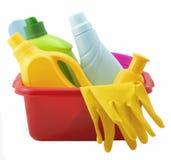 Vaisselle Photos stock
