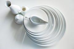 vaisselle de luxe photo stock image du tableware glaces. Black Bedroom Furniture Sets. Home Design Ideas