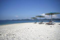 Vakantie! royalty-vrije stock afbeeldingen