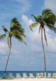 Vakantie stock fotografie