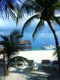 Vakantie 2 Stock Foto