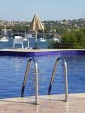Vakantie in Majorca Royalty-vrije Stock Foto's