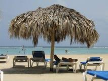 Vakanties! royalty-vrije stock afbeelding