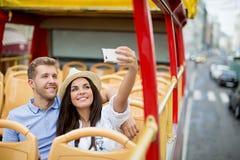 vakanties Royalty-vrije Stock Fotografie