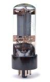 Vakuumröhre Stockbild