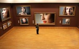 val fotografering för bildbyråer