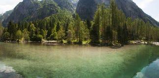 Val di Mello, Val Masino, la Valteline, Sondrio, Italie, l'Europe Photos libres de droits