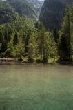 Val Di Mello, Val Masino, Valtellina, Sondrio, Włochy, Europa Obraz Royalty Free