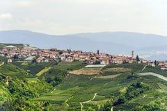 Val di Non (Trento) стоковые фотографии rf