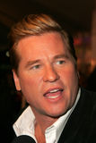 Val Kilmer Royalty Free Stock Images