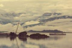 Valdez Stock Photography