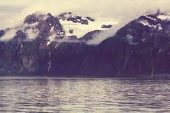 Valdez Royalty Free Stock Images