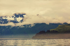 Valdez Stock Images