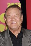 Vale Campbell nas 2012 concessões da música de CMT, arena de Bridgestone, Nashville, TN 06-06-12 Imagem de Stock