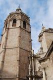 Valencia imagenes de archivo