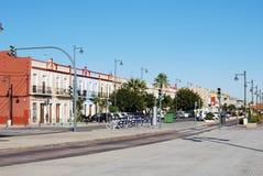 Valencia fotografía de archivo
