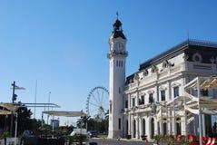 Valencia Foto de archivo libre de regalías