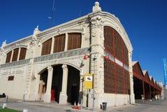 Valencia foto de archivo