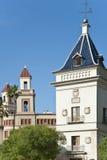 Valencia Fotos de archivo