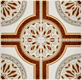 Valencia azulejos Stock Photography