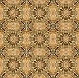 Valencia azulejos Stock Image
