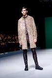 Valencia Fashion Week royalty free stock photos