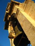 Valencia, Miguelete Toren 04 Stock Afbeeldingen