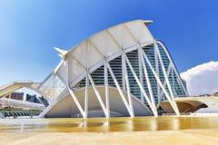 Valencia. Stock Photos