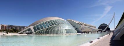 Valencia, Spain stock photography
