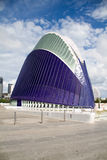 Valencia Spain Royalty Free Stock Images