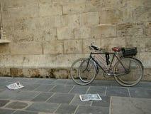 Valencia Spanien Stockbilder