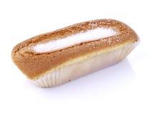 valenciana булочки magdalena Стоковые Изображения