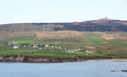 Valentia Island Stock Photos