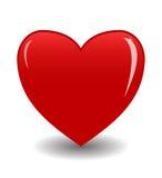Valentijnskaartendag Royalty-vrije Stock Foto's