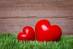 Valentijnskaartendag Royalty-vrije Stock Afbeelding