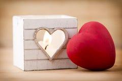 Valentim, dia Imagem de Stock Royalty Free