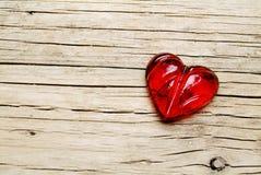 valentin дня s Стоковые Изображения RF