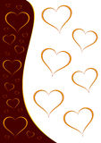 Valentin Image stock