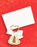 valentin royaltyfri bild